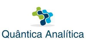 Logo_quantica_analitica